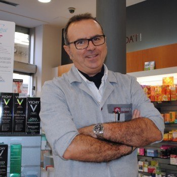 Paco Garcia