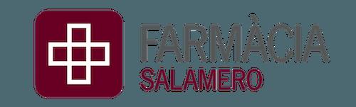 Farmacia Salamero